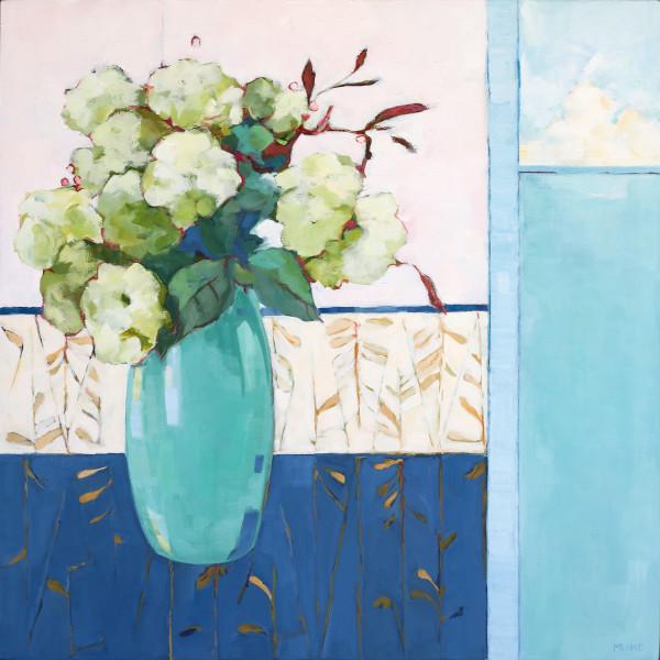 Spring Morning by Beth Munro
