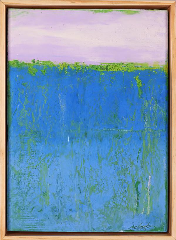 """Wet Lands"" by Steven McHugh"