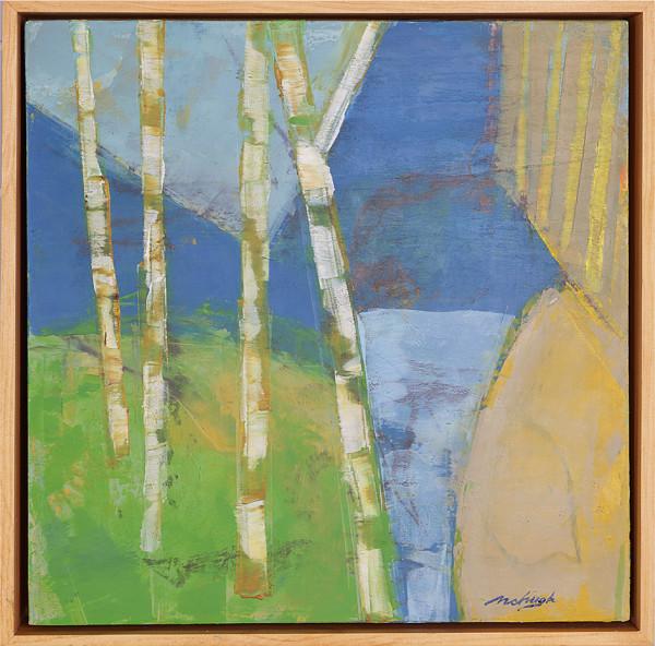 """Edge"" by Steven McHugh"