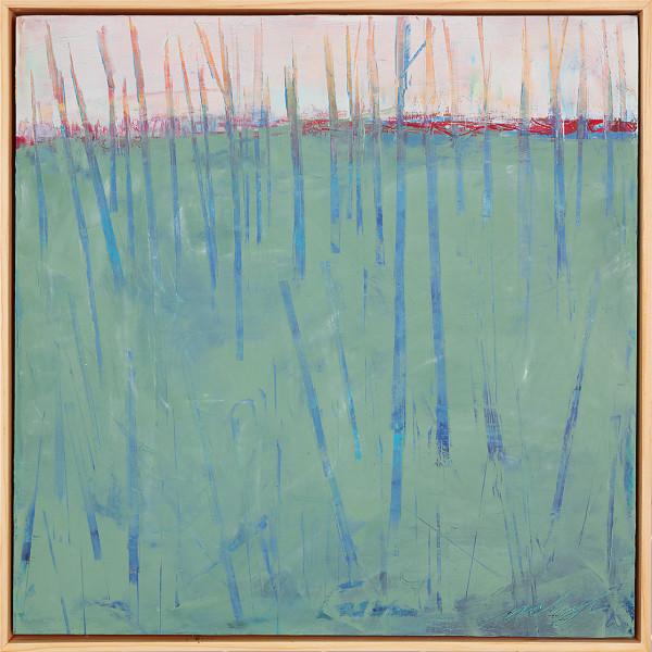 """Present #2"" by Steven McHugh"