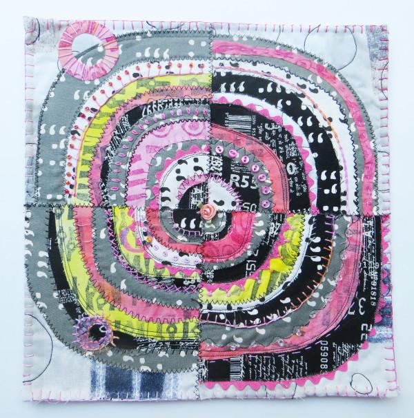 Good & Plenty by Jane LaFazio