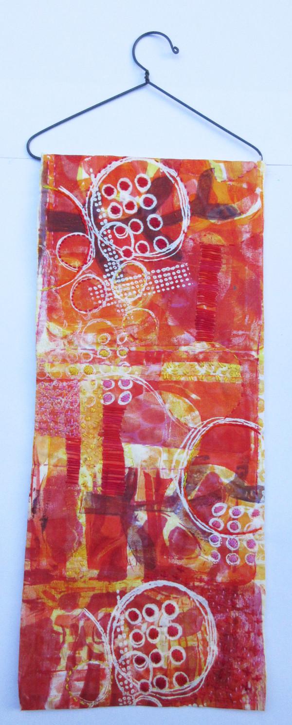 Jelly Beans by Jane LaFazio