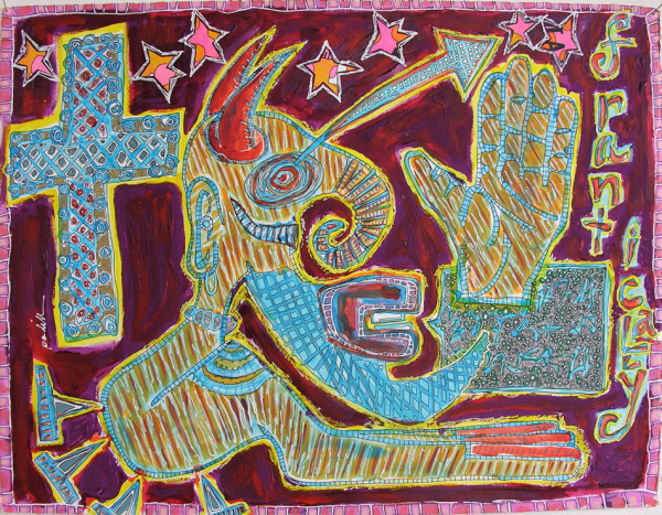 Mazatlan5219 by Dougie Padilla