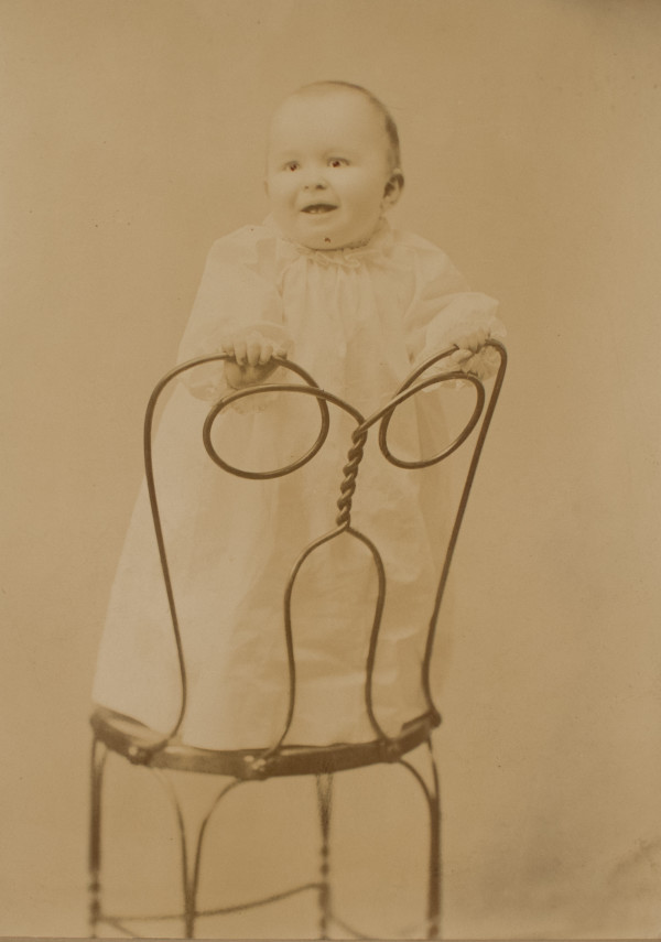 9 Months by O. H. Mulvane