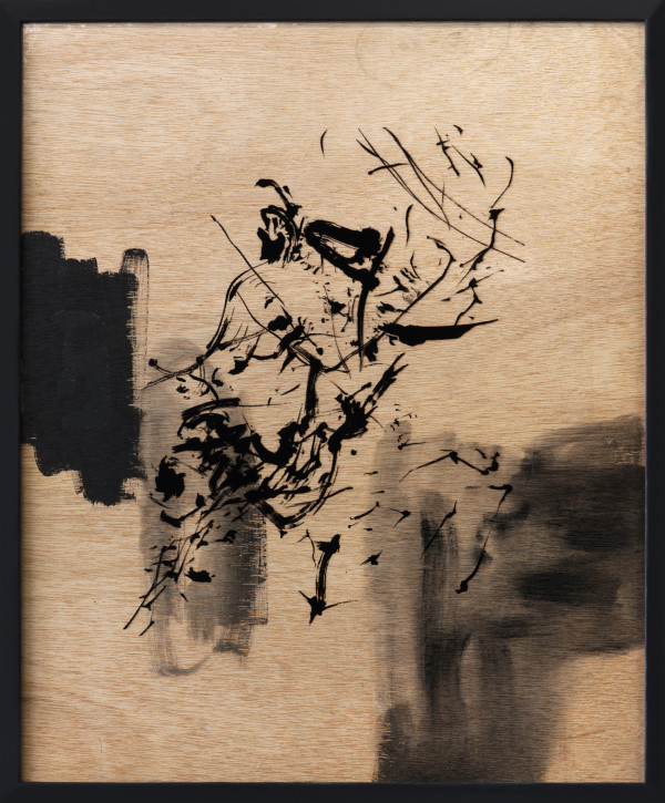 treewood4 by shih yun yeo