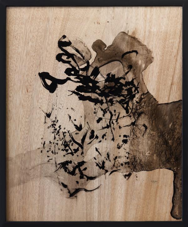 treewood3 by shih yun yeo
