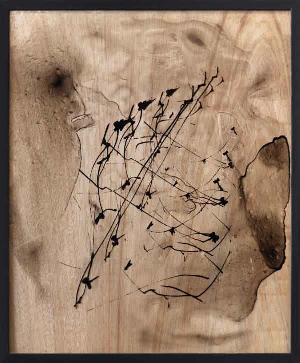 treewood2 by shih yun yeo