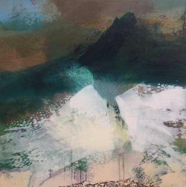 Snowbreak by Grainne Dowling