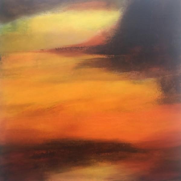 """Oileann Mhi na Meala"" by Grainne Dowling"