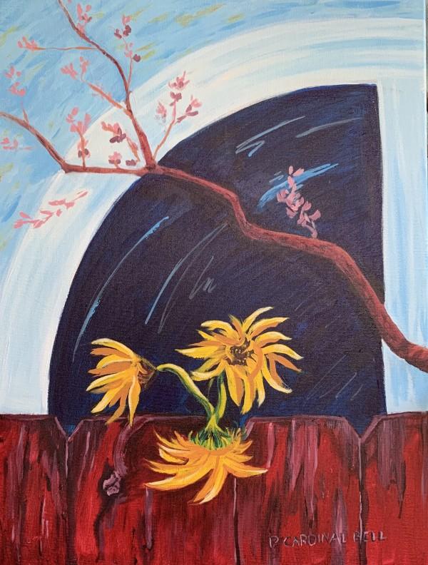 Enchanting by Pamela Bell