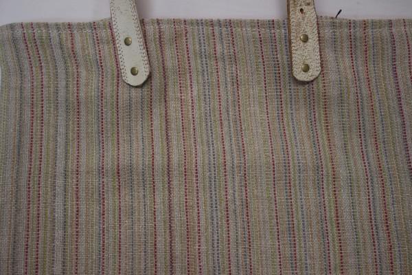Handbag by Kjerstin Bjelland