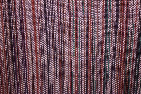Blanket by Kjerstin Bjelland