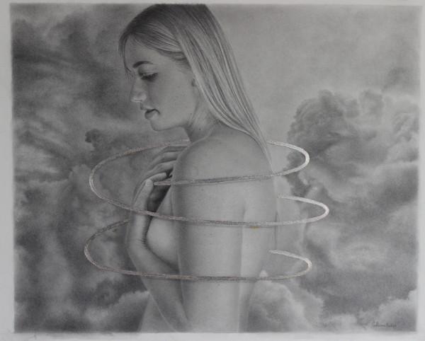 Bound II by Gillian Buckley