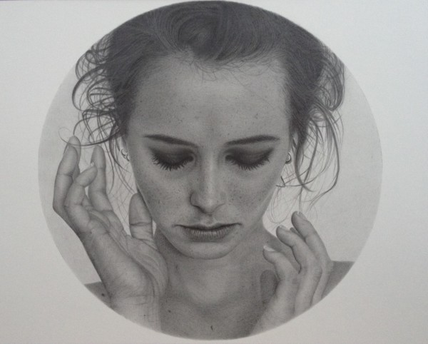 Unforgiven by Gillian Buckley
