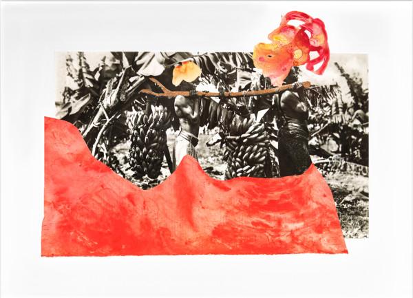 Rivers & Tides by Kenyatta A C Hinkle