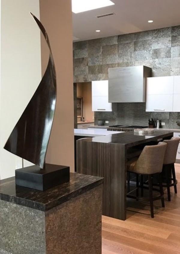 Arizona Residence by Joe Gitterman