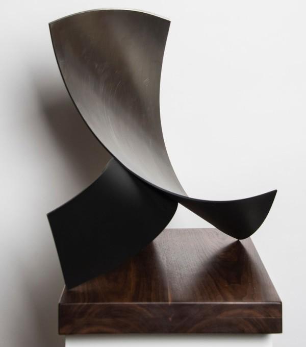 Couple 8 by Joe Gitterman