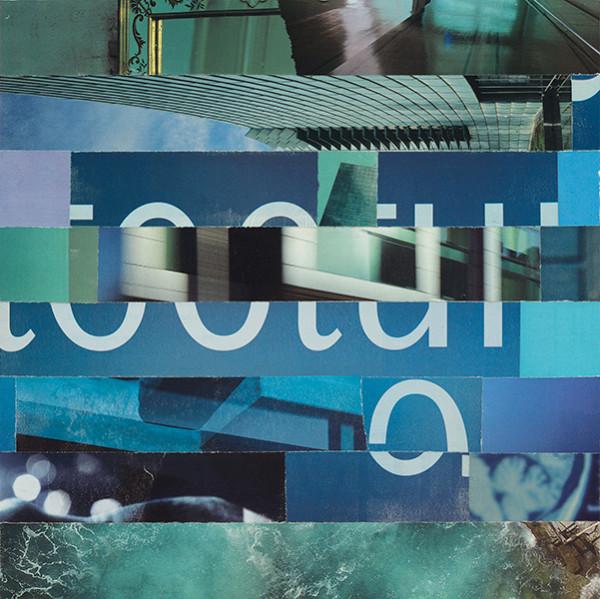 Deep Dive by Janice McDonald