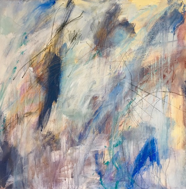 """""""The Fragility of Any Given Moment"""" by Karen Rand Anderson"""