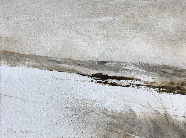 FOREVERLAND by Charlie Hunter