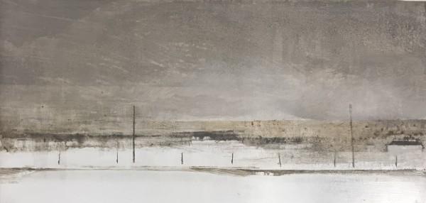 HIGH LINE by Charlie Hunter