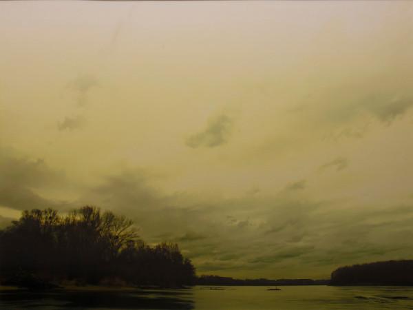 Untitled by Walter Koessler
