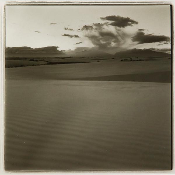 White Sands by Felice Nudelman