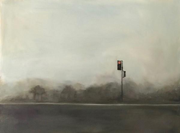 Peace Light by Skye Coddington