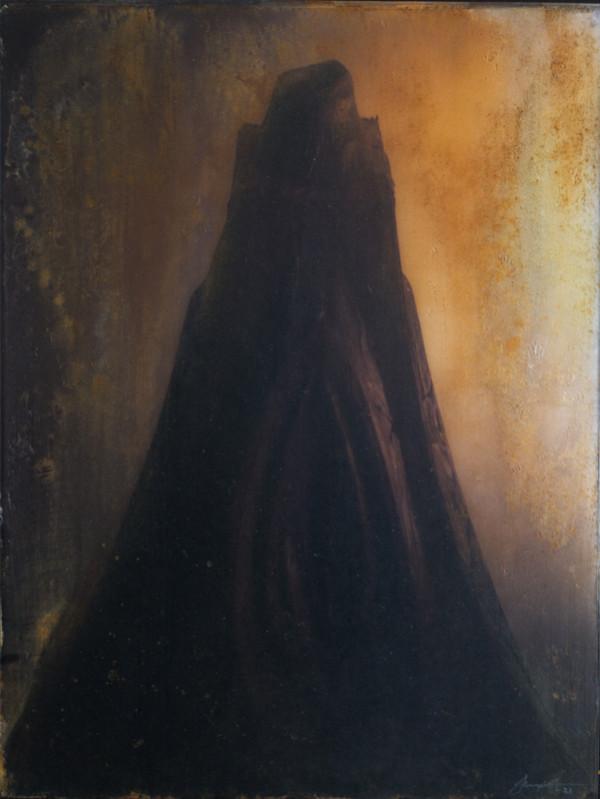 Lumina Lumen X by Brenda Stumpf