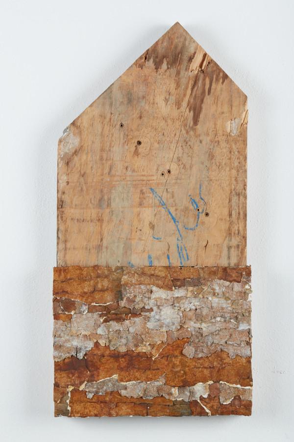 Epitaph 1 by Brenda Stumpf