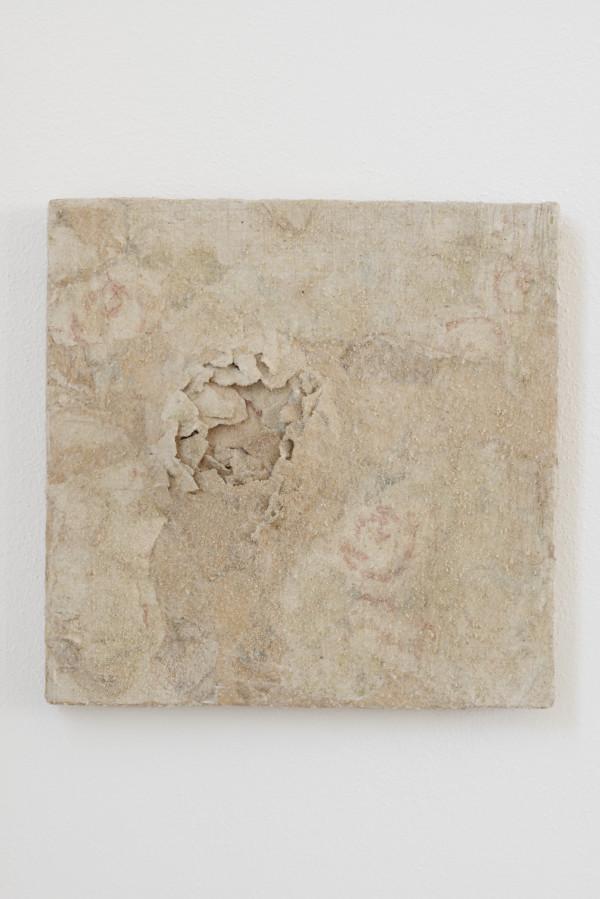 Emethin by Brenda Stumpf