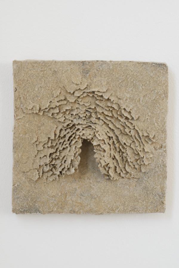 Keole by Brenda Stumpf