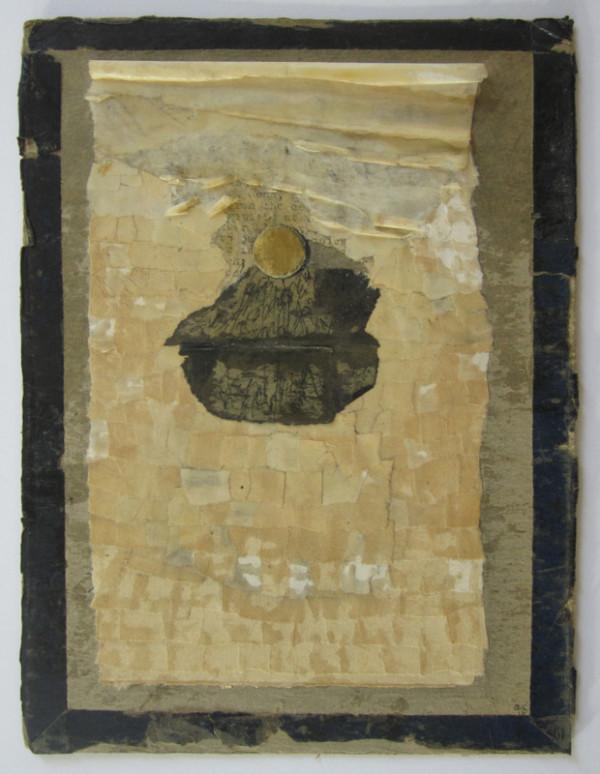 Memory (Stories) by Brenda Stumpf
