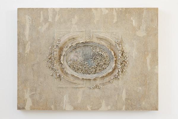 Othide by Brenda Stumpf