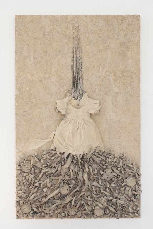 Sonurce by Brenda Stumpf