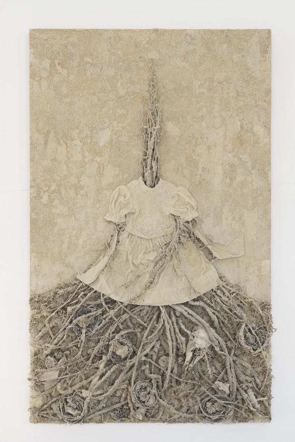 Vessure by Brenda Stumpf