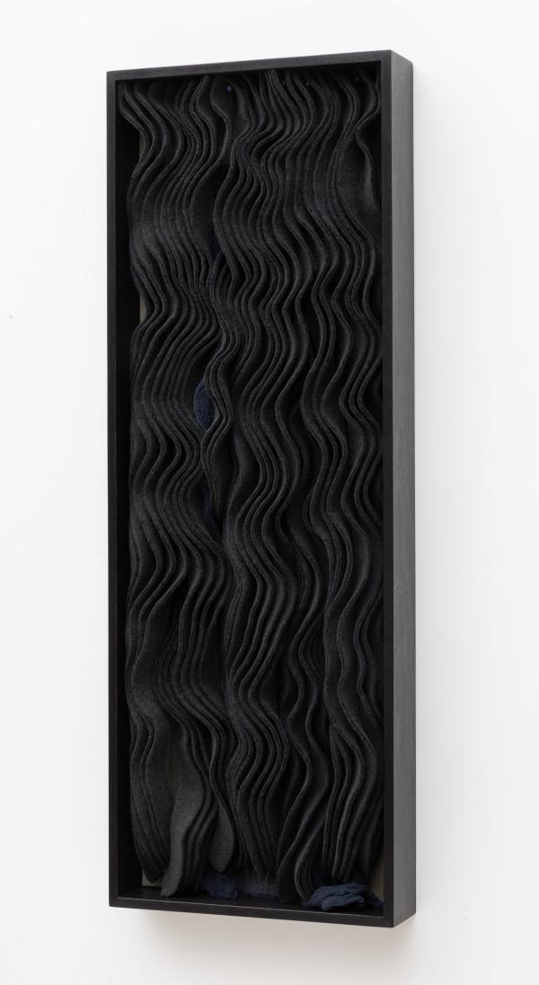 Anguella Wai by Kristy Kún