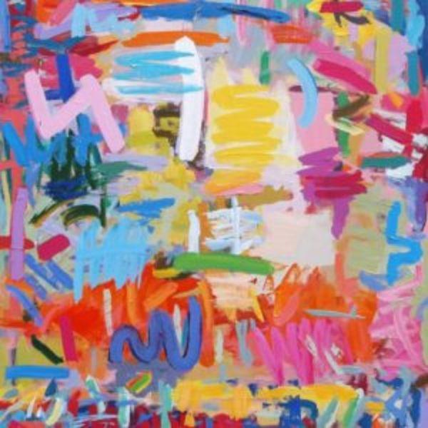 Abandon  by Eugene  Weber