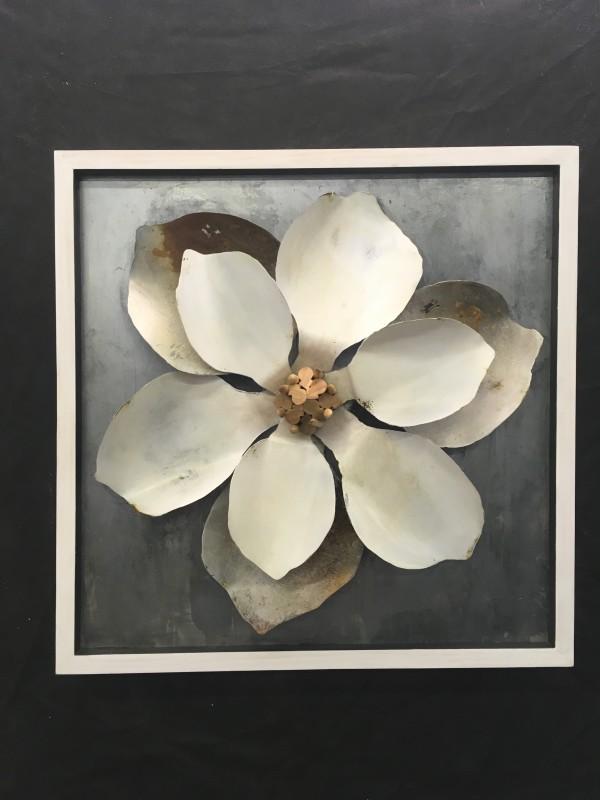 Magnolia I by Holly Sudduth