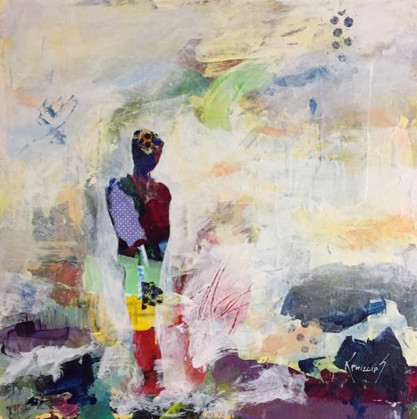 Soul Search by Karen Phillips
