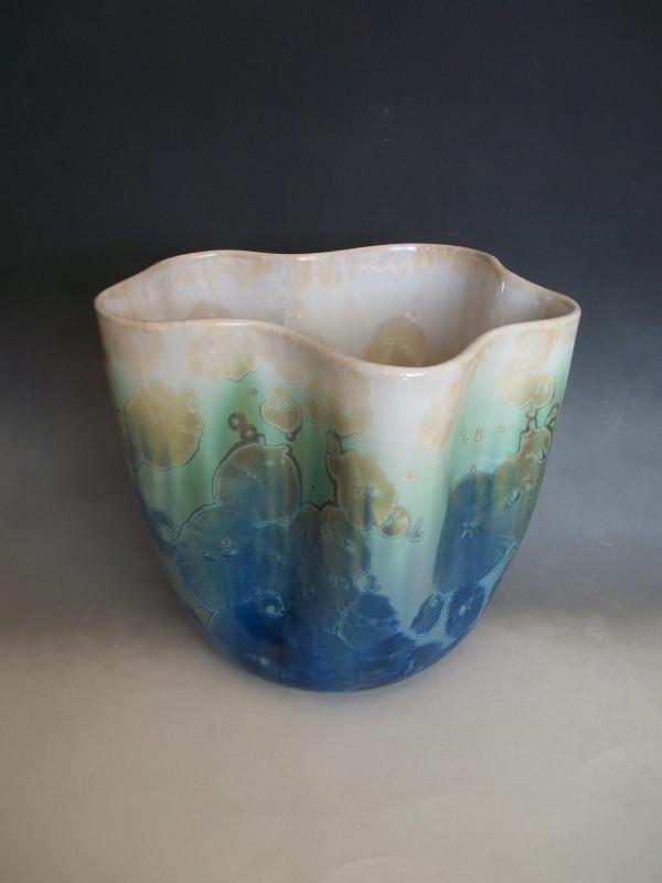 """Sea Shells"" by Nichole Vikdal"