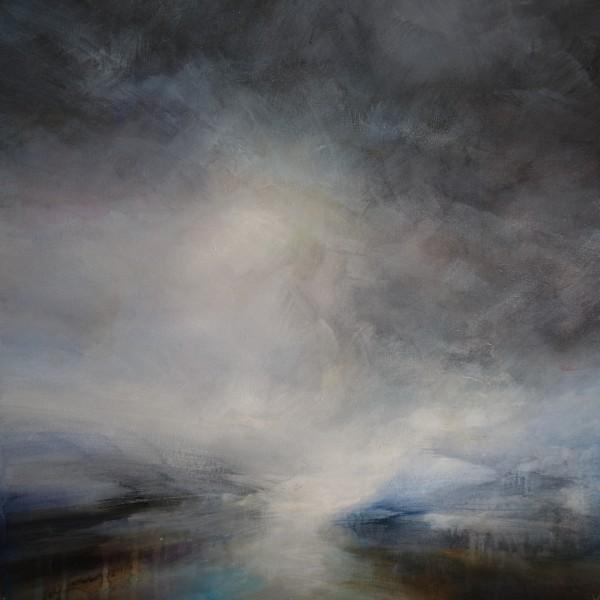 Falling Cloud by Jane Elizabeth Cullum