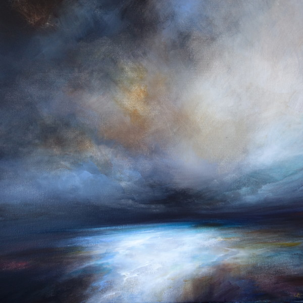 Recalling the Light by Jane Elizabeth Cullum