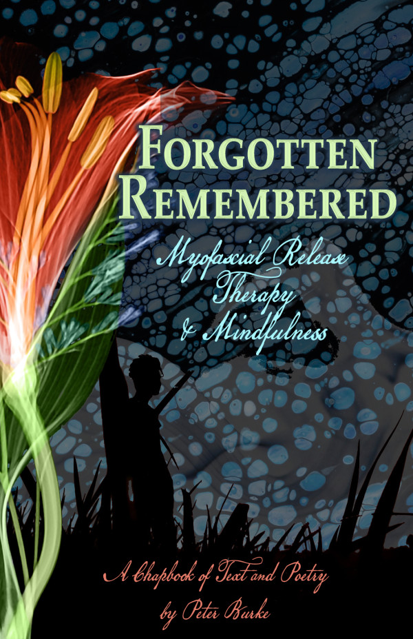 Forgotten Remembered by Adrienne Fritze