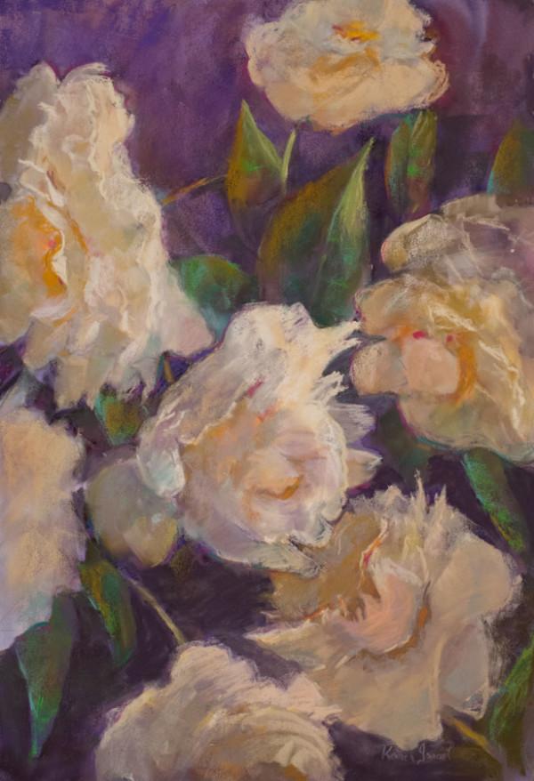Natural Order by Karen Israel