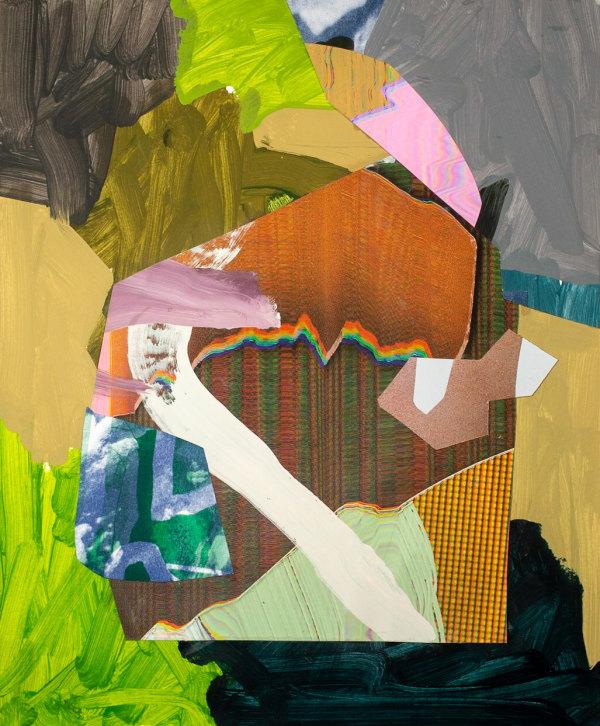 Har Lumod by Jordan Martins
