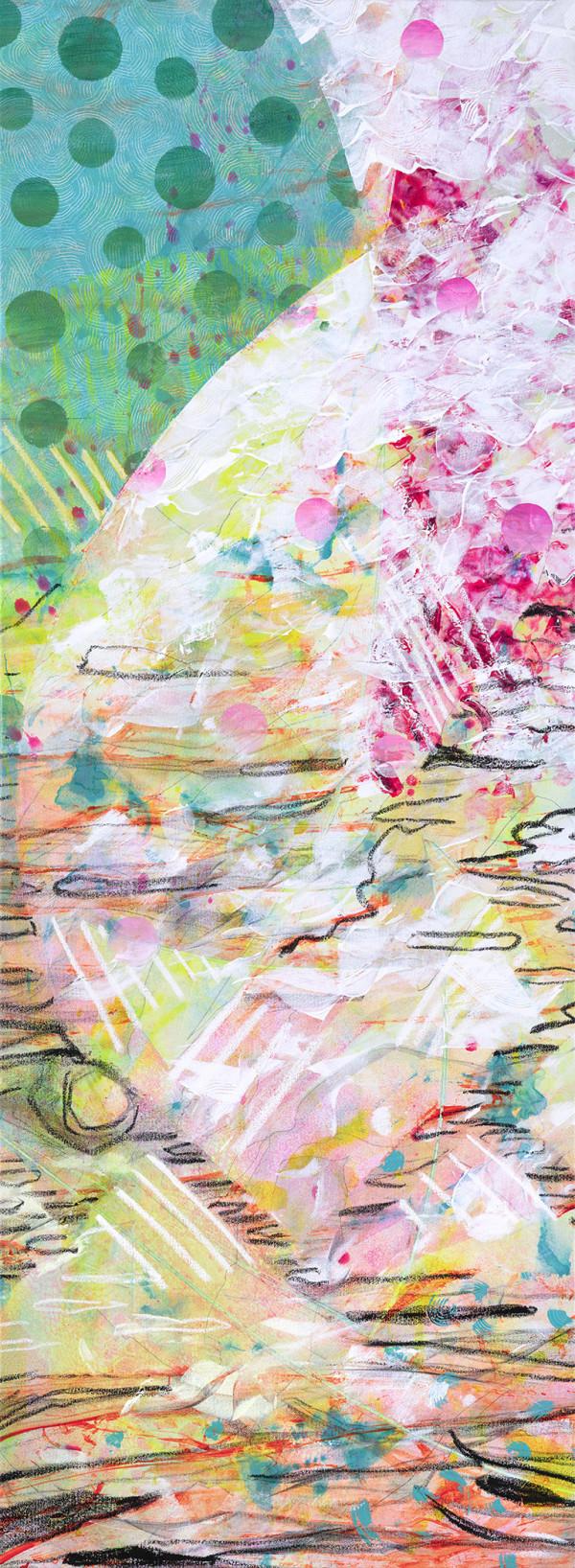 Art Medicine by Joanne Probyn