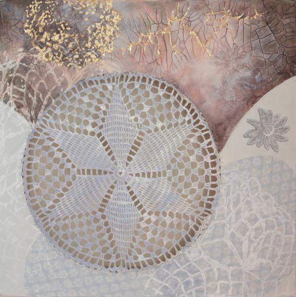 Impressions by Joanne Probyn