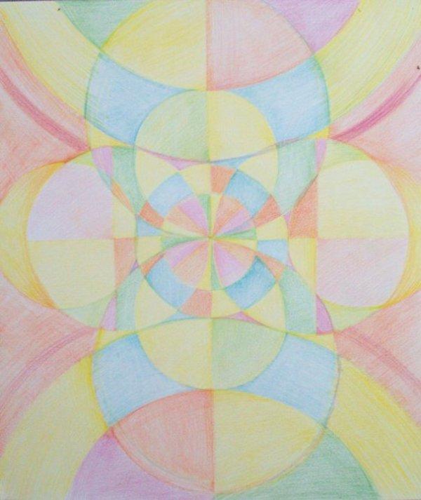 Symbol by Gallina Todorova