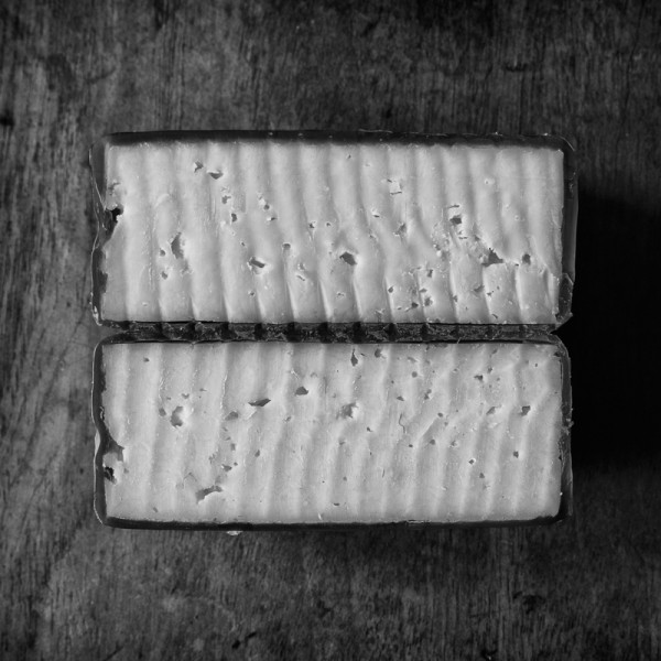 Smoked Cheese by From The Source